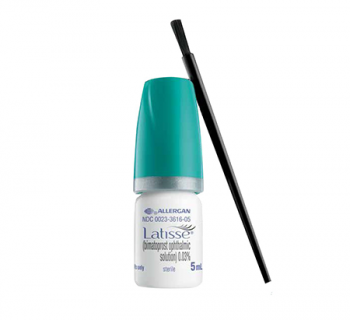 latisse-5ml